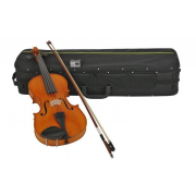 VIOLIN SET FOR STUDENTS