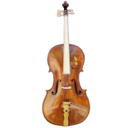 CELLO ''ARTEMIS''
